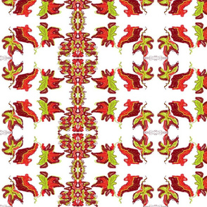 leaves_for_spoonflower_contest