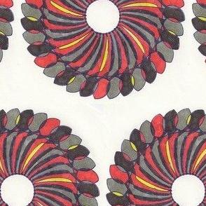 firecircle1-ed