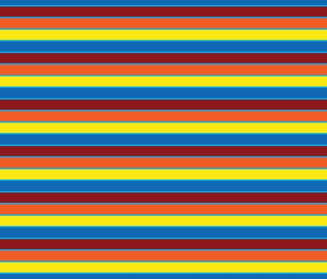 Rrrwilbur_circus_stripe_shop_preview