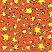 Rrwilbur_stars_shop_thumb
