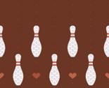 Rri_heart_bowling_thumb