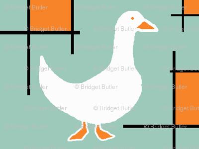 bird_trial_3-ch