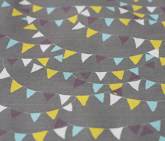 Rrrrbunting_play_grey_comment_122745_preview