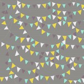 Rrrrbunting_play_grey_shop_thumb