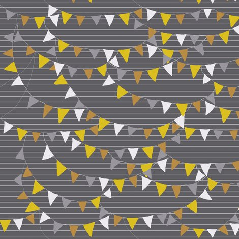 Rrrbunting_grey_shop_preview