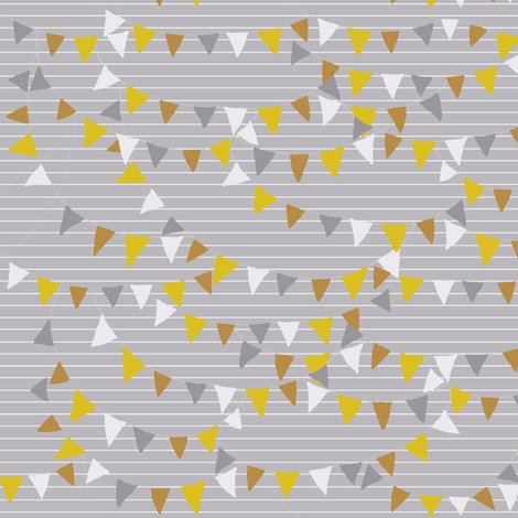 Rrbunting_light_grey_shop_preview