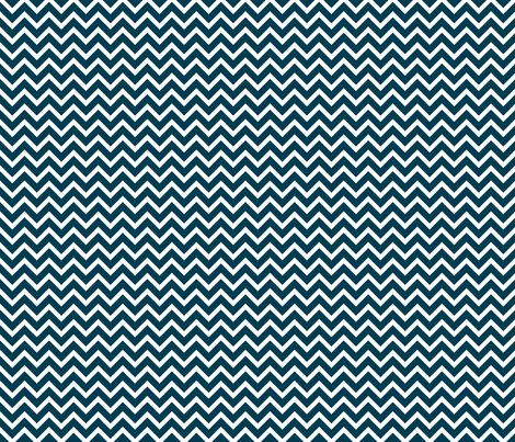 Rrnavy_chevron_small_v2_003c50_shop_preview