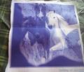 Rrblue_horses__comment_126315_thumb