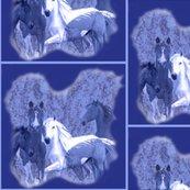 Rrblue_horses__shop_thumb