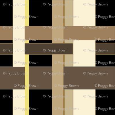 plaid_bkg_0_0_0_black