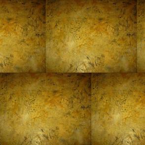 golden age / ven_plaster