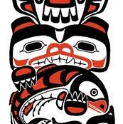 Rrrtotem_rave-bear-salmon-orca_shop_thumb