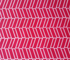 Rherringbone_stamp_coral_comment_100012_preview