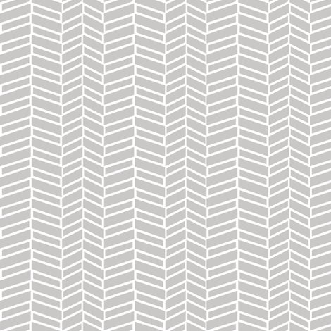 Rrherringbone_assymetrical_gray_shop_preview