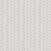 Rrherringbone_assymetrical_gray_shop_thumb