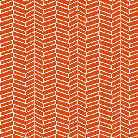 Rherringbone_assymetrical_orange_shop_preview