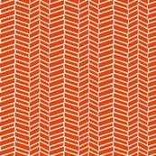 Rherringbone_assymetrical_orange_shop_thumb