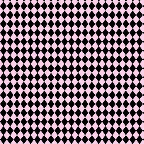 Rrrdiamond_print_pinkblack_shop_preview