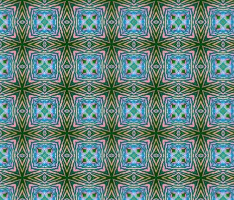 Riris_pattern_7_shop_preview