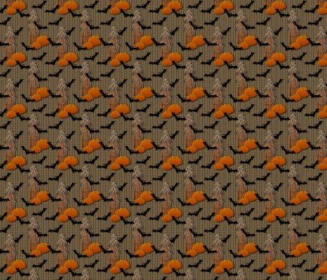 Rbatty_halloween2_shop_preview