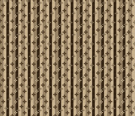 Rchocolate_texture_ed__1__shop_preview