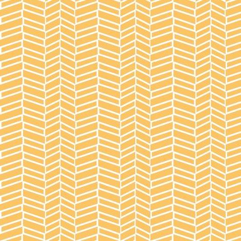 Rherringbone_assymetrical_tangerine_shop_preview