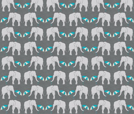 Rrelephant_and_umbrella_turquoise_shop_preview