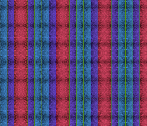 Textured Stripes fabric by whimzwhirled on Spoonflower - custom fabric