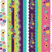 Rrflower_power_stripe_shop_thumb