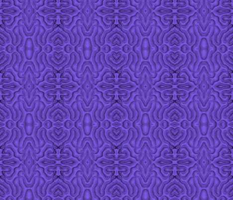 Light purple texture fabric by whimzwhirled on Spoonflower - custom fabric