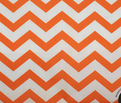 Rrrrlittleone-chevron-orange_comment_102818_thumb