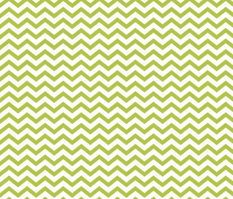 Rrrrlittleone-chevron-green_shop_preview