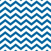 Rchevron-blue_shop_thumb
