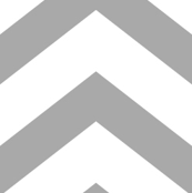 chevron grey