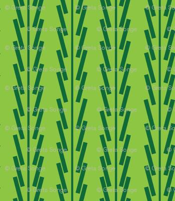 green_on_green_wacky_stripes