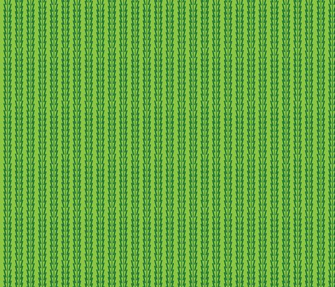 Rrgreen_on_green_wacky_stripes_shop_preview