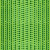 Rrgreen_on_green_wacky_stripes_shop_thumb