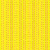 Rrryellow_on_yellow_jagged_stripes_shop_thumb