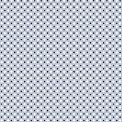 Rmgt_dots_grey_shop_thumb