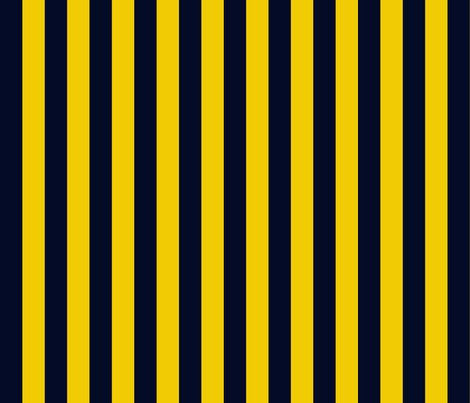 Rrfdl2010navy-gold_1_inch_stripe_coordinate_shop_preview