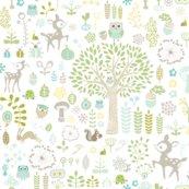 Rrwoodland_wonderland_fabric-yard_2.ai_shop_thumb