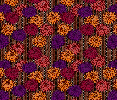 Rrchrysanthemums_ed_shop_preview