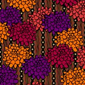 Rrchrysanthemums_ed_shop_thumb