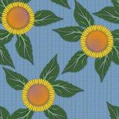 Rrsunflowerandblue_shop_thumb
