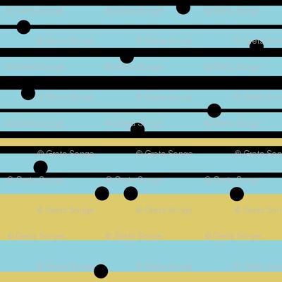 stripes_for_bugs-black_H