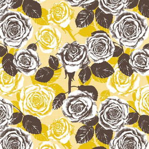 Rrralayna_s_autumn_roses_2_shop_thumb