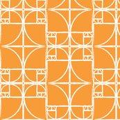 Rrfibo-citrus_orange.ai_shop_thumb