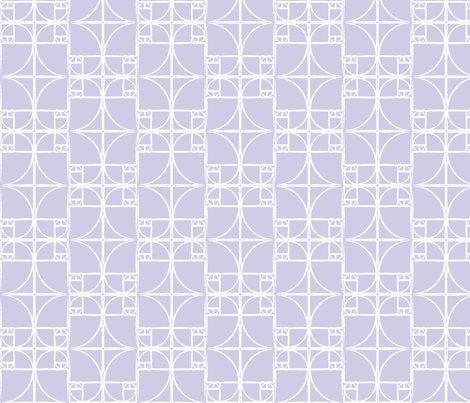 Rrfibo-lavender.ai_shop_preview