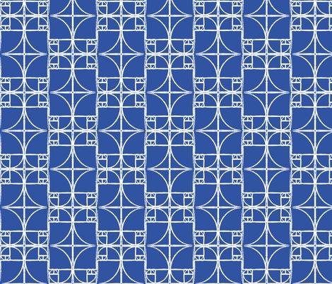 Rrfibo-navy_blue.ai_shop_preview