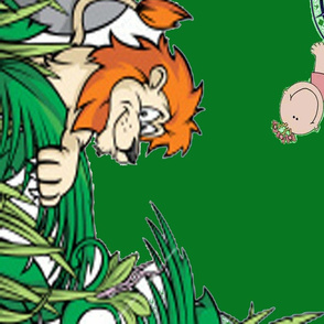 baby_east_jungle-border_large_green